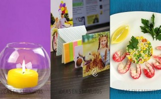 Facebook: seis ideas que harán de tu hogar un lugar más animado