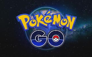 Pokémon Go: ¿qué premios ganó la app en el Game Awards 2016?
