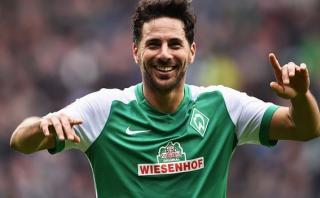 Pizarro: cinco cosas que no sabes de él según Fox Sports