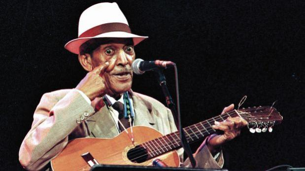 Canción perdida en La Habana, por Jaime Bedoya