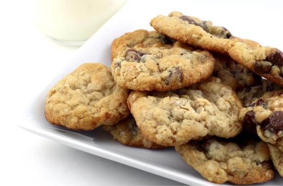 Fáciles y deliciosas: 5 recetas para preparar con tus nietos