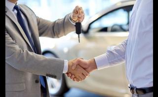 ¿Comprarás un auto? 6 aspectos que podrían resultar engañosos