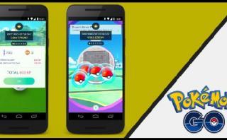 Pokémon Go: ¿los combates en gimnasios deberían cambiar?