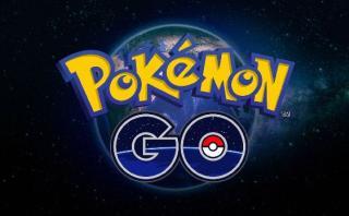 Pokémon Go: ¿qué trae de nuevo versiones para iOS y Android?