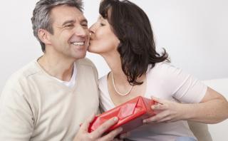 Navidad: guía de regalos para él y para ella