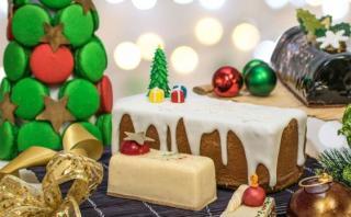 Ocho lugares para disfrutar ricas propuestas navideñas