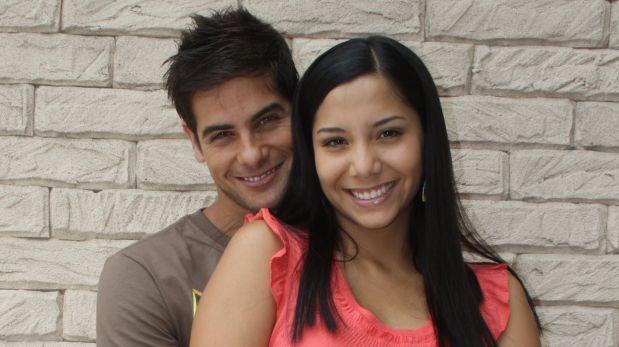 ¿Por qué es inviable romance entre Mayra Couto y Andrés Wiese?