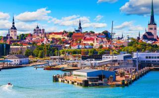 Los 10 destinos más baratos para viajar en el 2017
