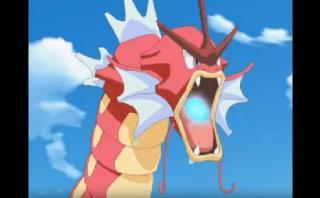 """Pokémon Go presentaría los pokémones """"shiny"""""""