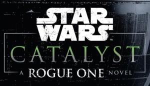 """""""Star Wars: Rogue One"""" tiene una precuela, aquí los detalles"""