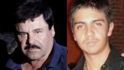Sobrino de El Chapo es detenido por secuestro y narcotráfico