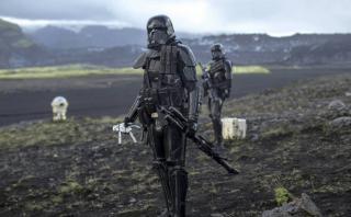 """Cronología de """"Star Wars"""": Lo que debes saber del último film"""