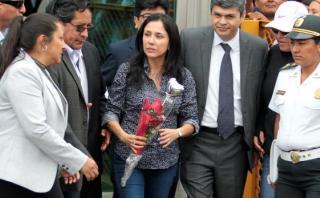 Testigo afirma que Heredia coordinó licitación de Gasoducto Sur