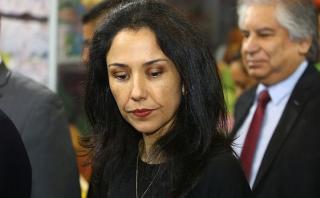 Ipsos: 75% cree que Nadine busca evadir la justicia en la FAO