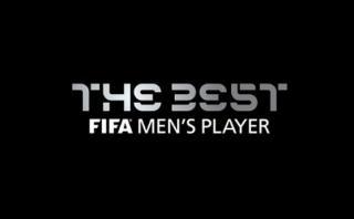 Cristiano Ronaldo podría conseguir un premio más por el 2016