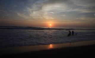 Más allá del 'sur chico': Las más hermosas playas de Ica