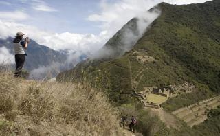 Destino peruano figura entre los imperdibles americanos de 2017