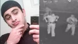 Revelan nuevo video de la masacre de Orlando