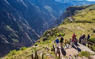 Año Nuevo: Los 10 destinos preferidos por los peruanos