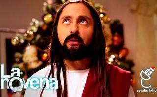 ¿Cuál es verdadero significado de la Navidad? [VIDEO]