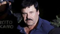 El Chapo Guzmán logra fallo para tener una manta en prisión