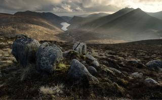 Reino Unido e Irlanda: Estas fotos harán que sueñes con ir