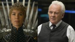 """Autor de """"GOT"""" cree que """"Westworld"""" ganará en los Globos de Oro"""
