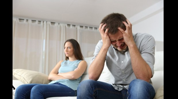 Estudio: ¿Quiénes sufren más tras una ruptura, ellos o ellas?