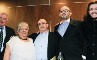 FARC crean grupo político que los representará en el Congreso