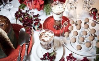 Nochebuena: Por qué deberías postergar el panetón y chocolate