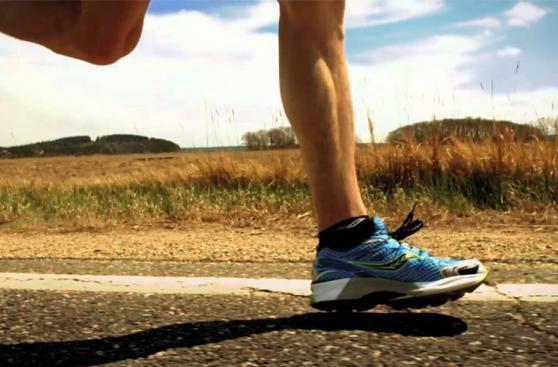 Guía navideña: 5 regalos perfectos para runners