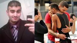 Masacre de Orlando: Familiares de víctimas demandan a Facebook