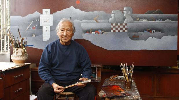 El balance de lo que fue el 2016 para las artes en el Perú