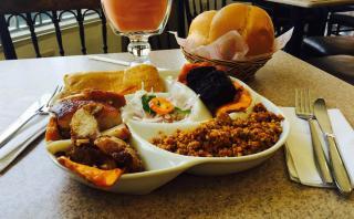 Viaja a Huacho y disfruta de esta imperdible ruta gastronómica