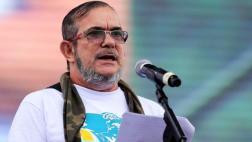 FARC denuncian que Ejército de Colombia violó cese el fuego