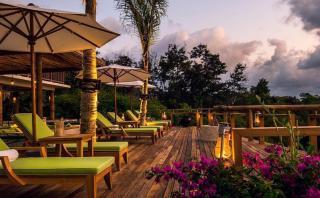 Los 15 mejores hoteles del mundo en el 2016 y sus precios