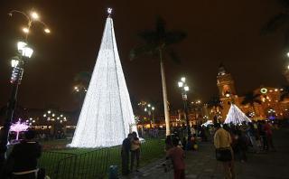 26 de diciembre y 2 de enero no son días feriados