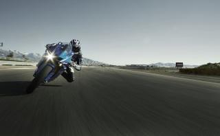 Motos: Conoce el nuevo diseño de la Yamaha R6