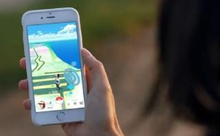 Pokémon Go: los regalos que darían por Navidad