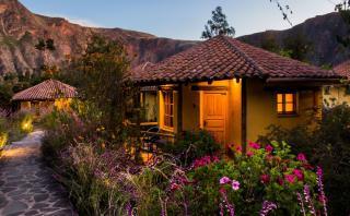 Hoteles peruanos reconocidos entre los 100 mejores del mundo