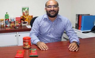 Chocolate de taza se venderá también en Brasil, Ecuador y China