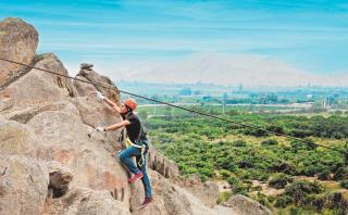 Conoce los mejores escapes cortos cerca a Lima