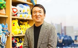 Pokémon Go: presidente de franquicia habla del éxito de la app