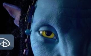 Así será el parque temático de Avatar en Disney [VIDEO]