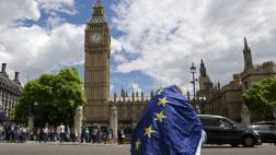 Brexit costaría 60.000 millones de euros a Reino Unido