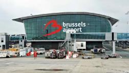 El aeropuerto de Bruselas busca vuelos directos a Lima