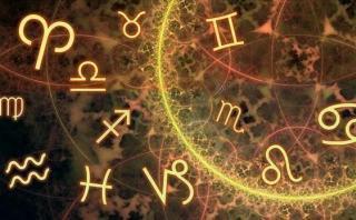 Consulta tu horóscopo de hoy 1 de enero del 2017