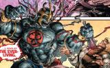 DC Comics acabó con la vida de He-Man, el héroe de los años 80