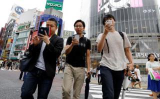 Pokémon Go: neologismo podría ser añadido a diccionario japonés