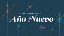 La mayoría de limeños celebrará Año Nuevo en casa